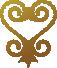 WENDY RIENTJES Logo